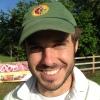WHCC Gareth Preece