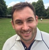 WHCC Neil Antcliffe