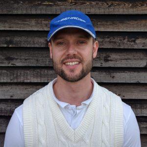 Greg Phillpott